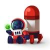 Missileman Icon