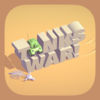 Tanks War Now Available On The App Store
