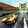 Door Slammers Pro