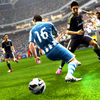 3D Revolution Dream Football Icon