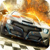 Car Racing Thunder Pro Now Available On The App Store