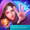 Demon Hunter 2 New Chapter Full Now Available On The App Store