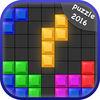 Pentas  blocks puzzle