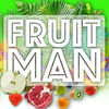 Fruit Man Now Available On The App Store