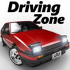 Driving Zone Japan Now Available On The App Store