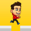 Adventure Game Running Man Challenge Game Now Available On The App Store