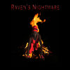 Action Game Ravens Nightmare Now Available On The App Store