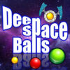Deep Space Balls Now Available On The App Store