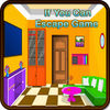If You Can Escape Game Now Available On The App Store