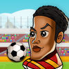 Soccer Headz Now Available On The App Store