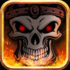 Undead Legion Icon