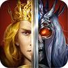 英雄无敌之诸神联盟经典延续 策略之王 Now Available On The App Store