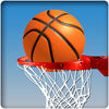 Star Basketball Challenge Now Available On The App Store