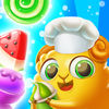 Sweety Story Review iOS