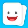 Tinycards  Flashcards by Duolingo