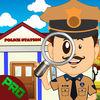 Inspector Bhuro Murder Case Investigation