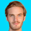 Pewdiebot Icon