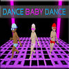 Dance Baby Dance Icon