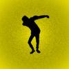 Dab Like Diplo Review iOS