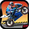 Bike Stunt Rivals Pro Now Available On The App Store