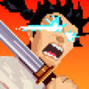 Super Samurai Rampage Now Available On The App Store