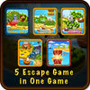 Escape Game Pirates Treasure Hunt 2 Now Available On The App Store