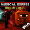 Musical Express Investigation