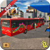 VRCity Metro Bus Simulation Pro Now Available On The App Store