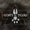 Goats or Tigers Icon