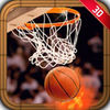 Real Basket Ball Shooting Pro 2016