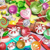 Crazy Candy Saga Now Available On The App Store