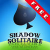 Shadow Solitaire FREE Now Available On The App Store