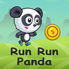 Run Run Panda Game Now Available On The App Store