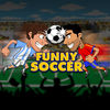 Funny Soccer Ⓢ