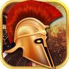 帝国征服者复兴帝国文明时代全面开战