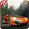 VRNew Top Speed Car Racing Pro