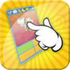 Scratch Guessing Icon