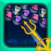 Bubble Shooter Jelly Fish Popper Pro Now Available On The App Store