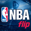 NBA Flip Playoffs edition