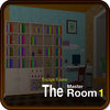 Escape Game The Master Room 1