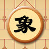 Spirit Of Chinese Chess Icon