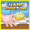 Hand Doctor for all kids Icon