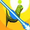 Spatial Bird Pro Icon