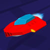Speed Tube Racer Icon