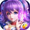 梦幻奇缘 Review iOS