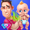 Smelly Baby Farty Party Now Available On The App Store