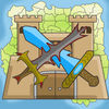 War Factory Icon