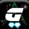 Galastar Icon