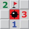 Buscaminas PRO Review iOS