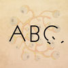 The ABC Game Icon